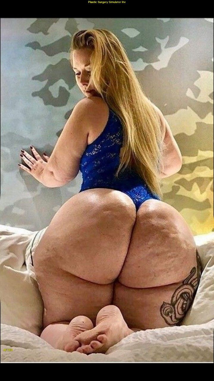 pinjpolo on big azz | pinterest | curvy, curves and big