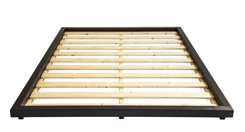 Dock Bed Frame