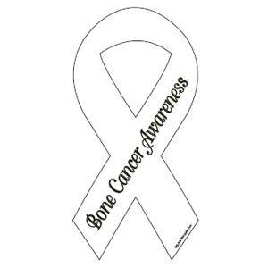 bone cancer Google Search Cancer Pinterest Bone cancer