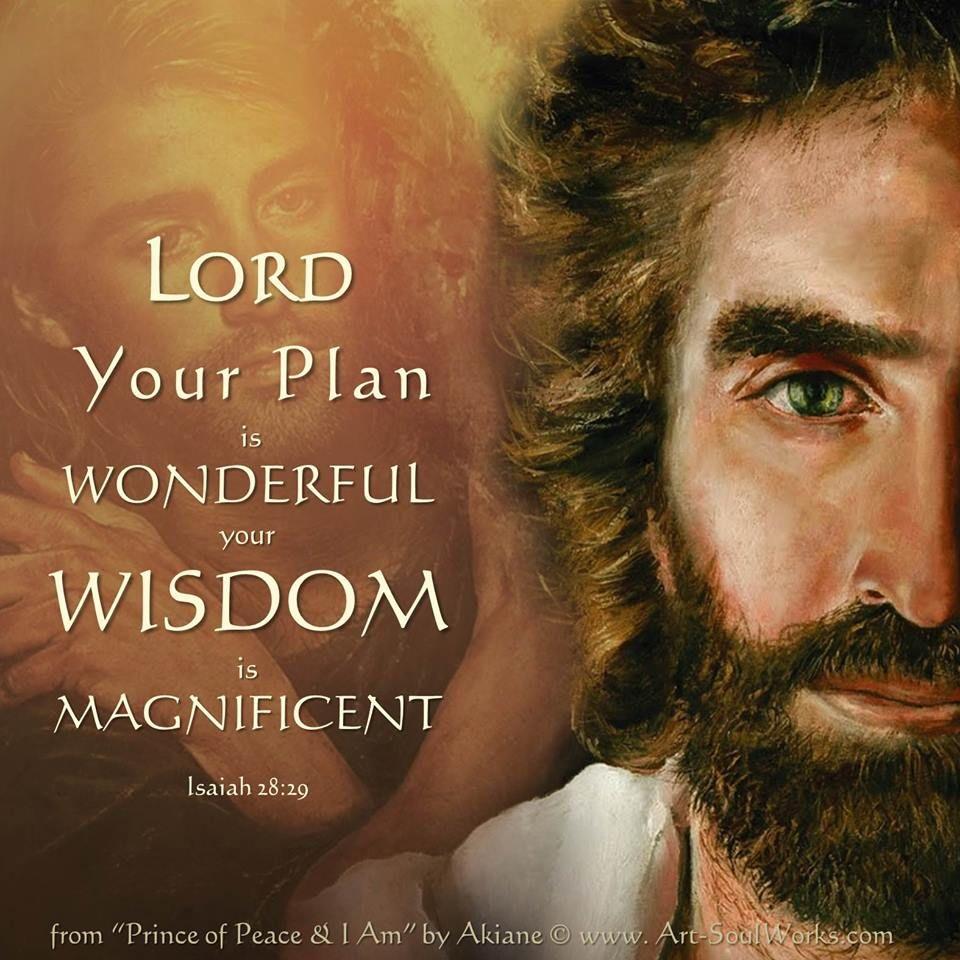 Pin By Claudia Wert On Roman Catholic God The Father Trust God Jesus