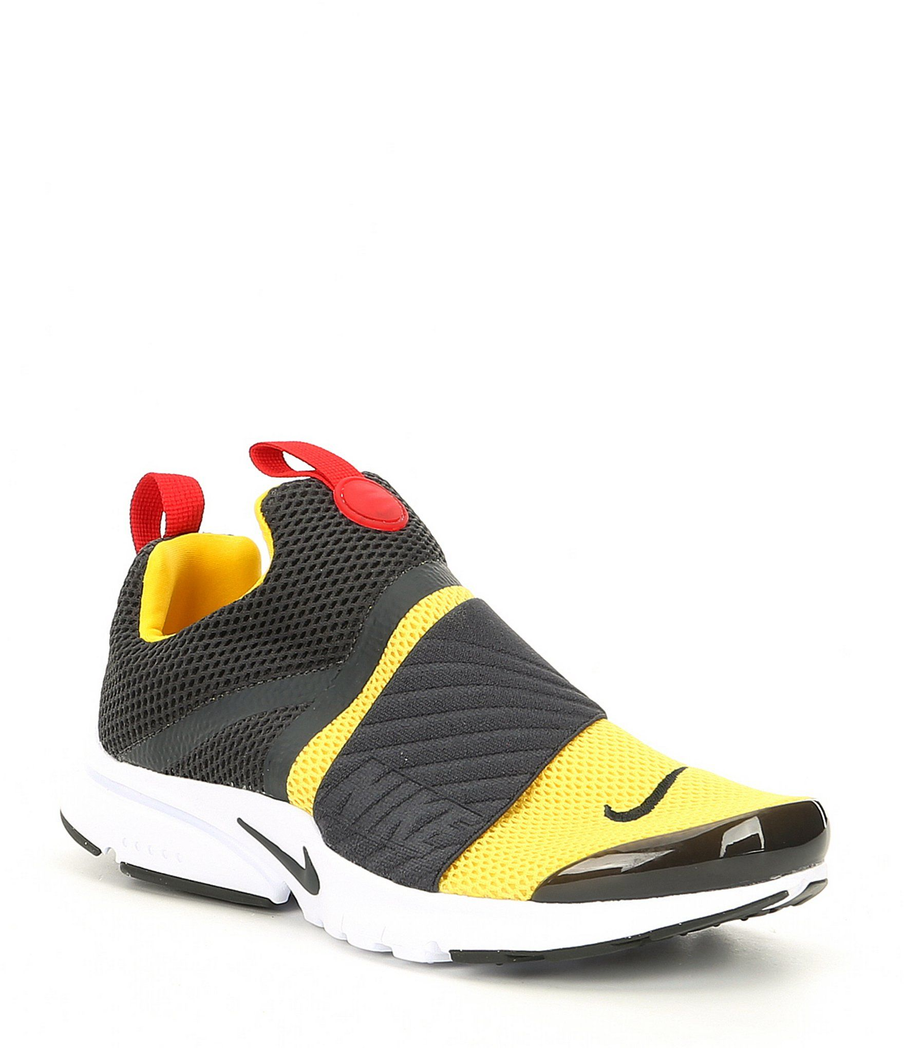 half off 84a5f b2cb8 Shop for Nike Boys  Presto Extreme Slip On Sneakers at Dillards.com. Visit  Dillards.com to find clothing, accessories, shoes, cosmetics   more.