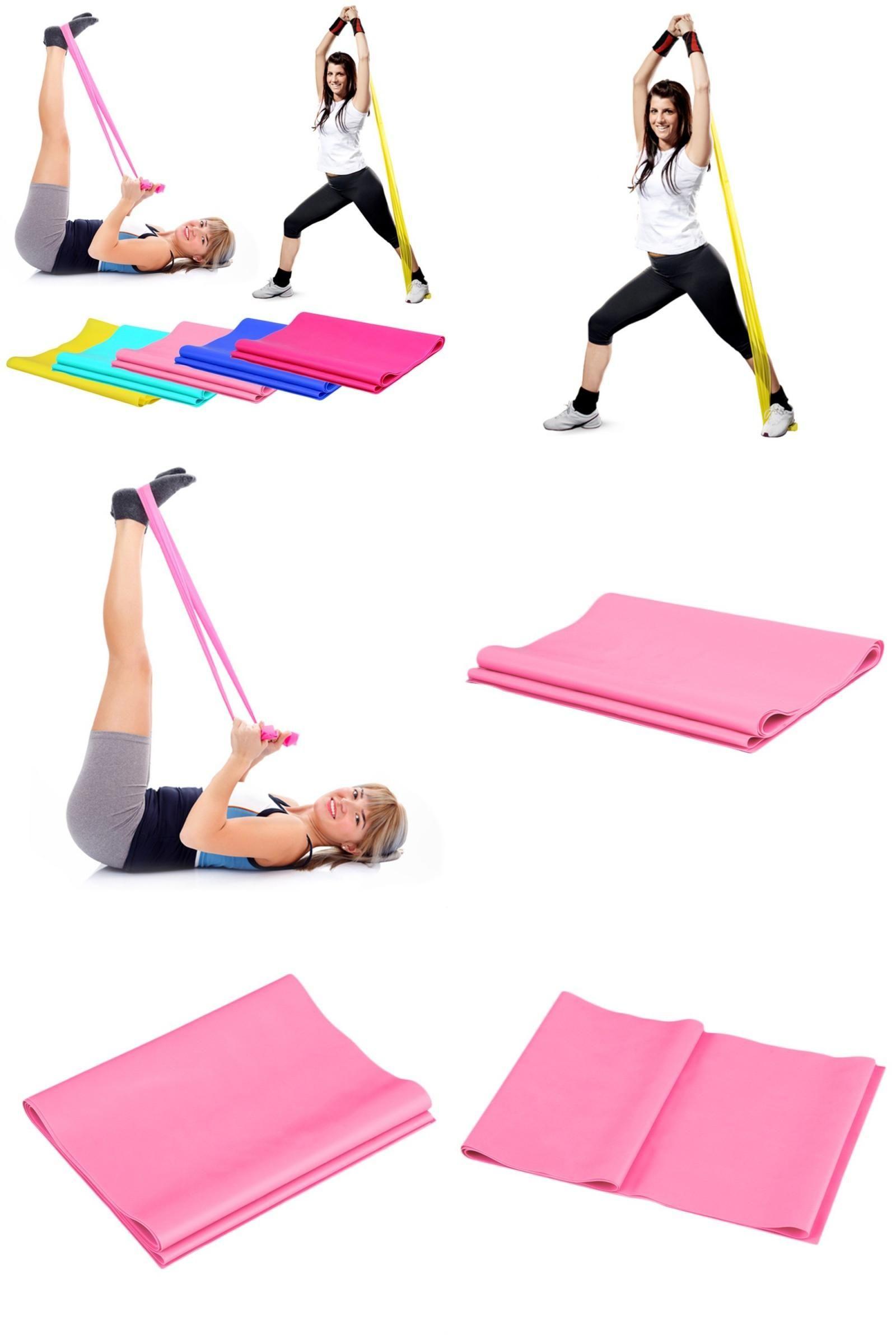Yoga tubes-35110