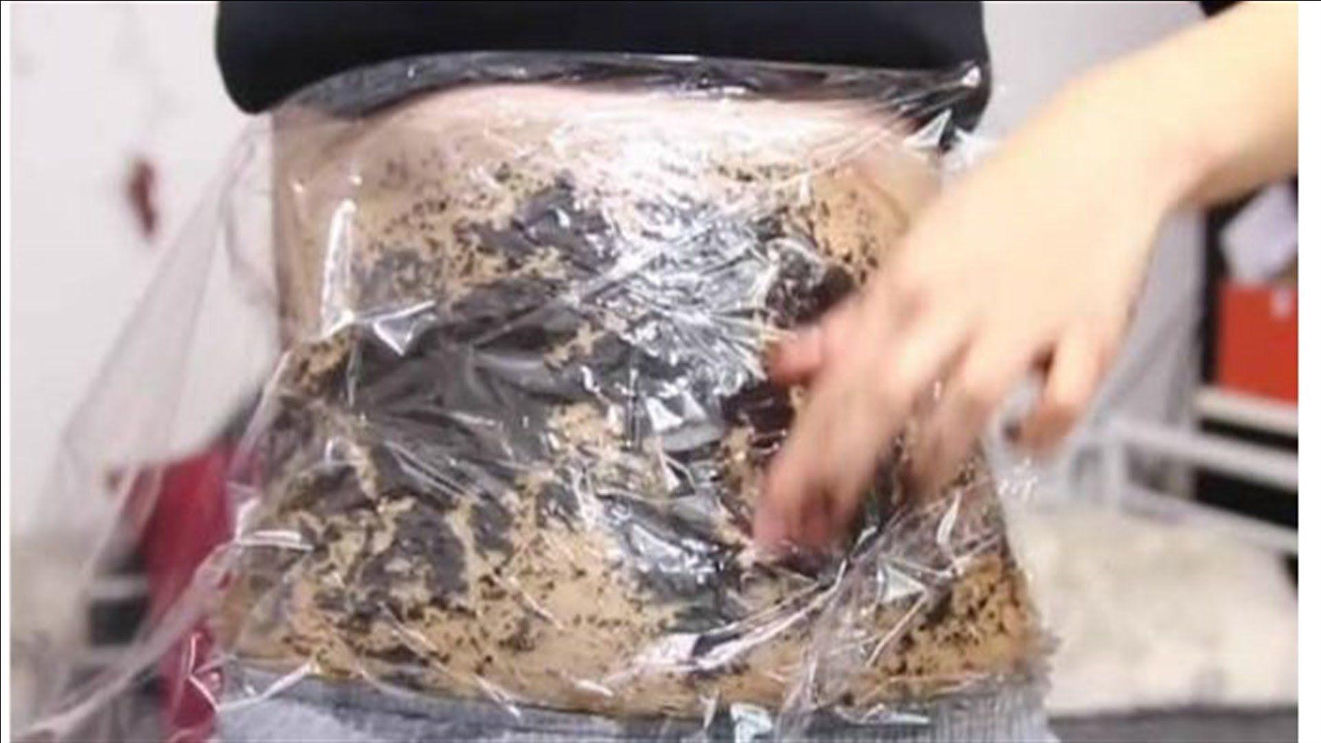 كيفية عمل ماسك القهوة الوصفة الحارقة للدهون How To Dry Basil Cafe Beauty