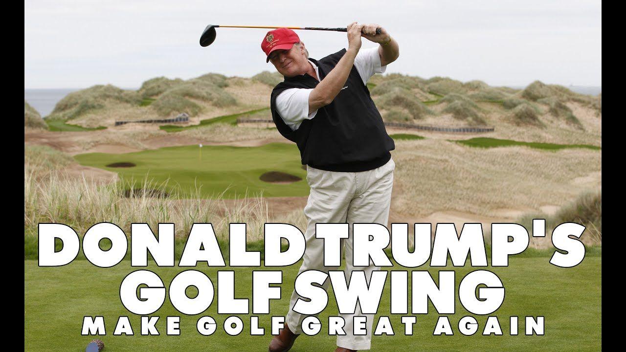Golf Facts Golf Humor Golf Swing Golf