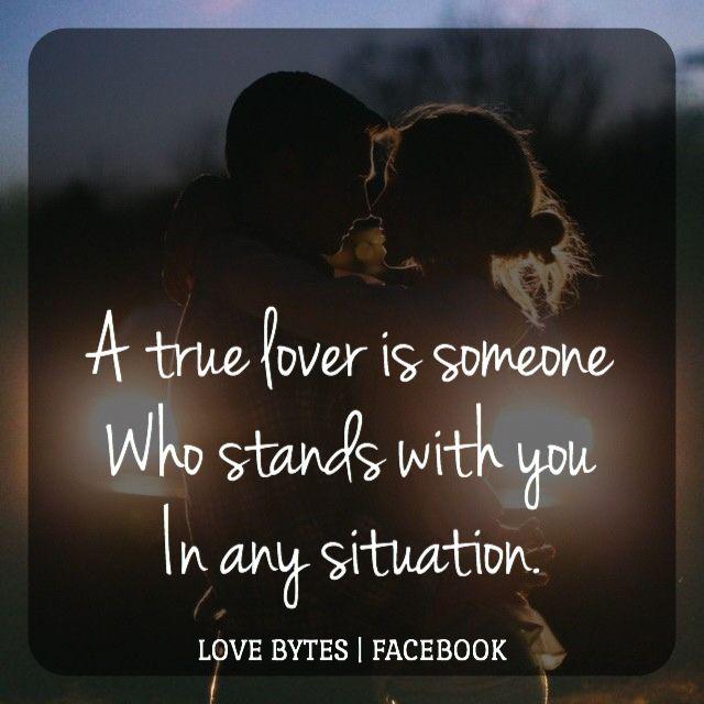 #love #couple #feelings #emotions #happiness #life #hurt