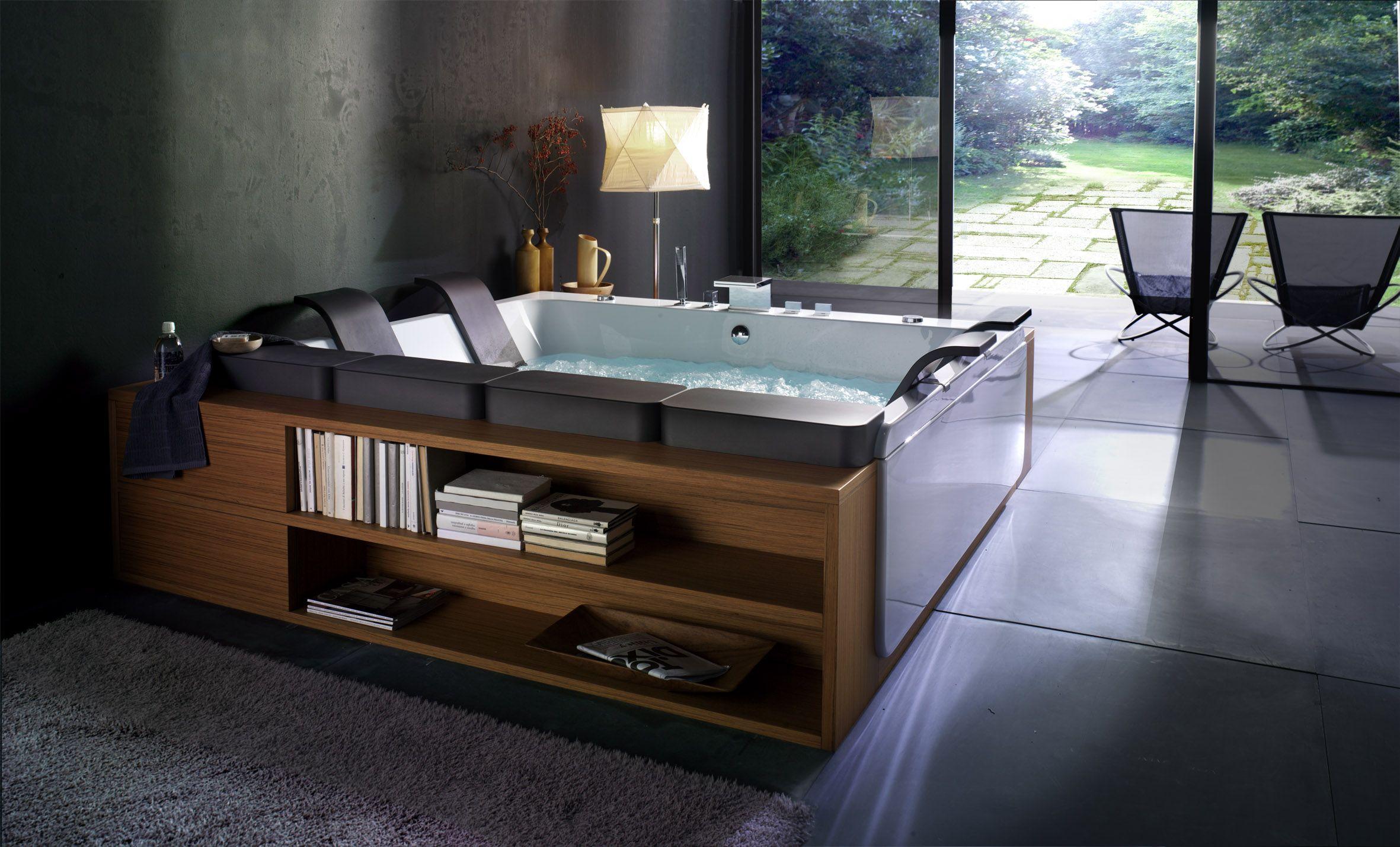 Blubleu da sempre luoghi del relax per eccellenza la - Cinque terre dove fare il bagno ...
