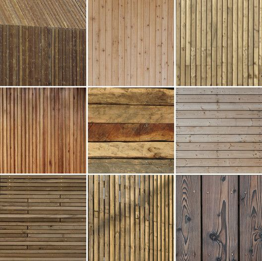 50 Impressive Details Using Wood Wood Architecture Wood Wooden Architecture