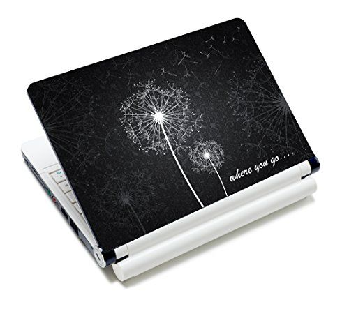 Sidorenko Notebook Skin Aufkleber Folie Sticker für 10 - ... http://www.amazon.de/dp/B018SUE6JE/ref=cm_sw_r_pi_dp_Sg7jxb00TRN9H