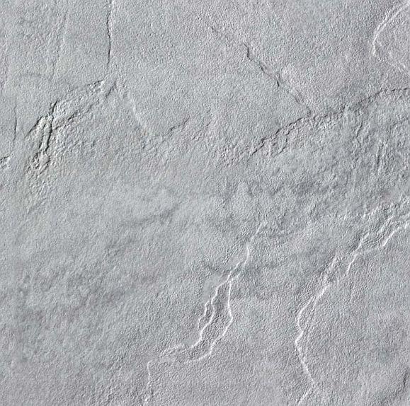 Eternity Happy Floors Flooring Pinterest - Happy floors customer service