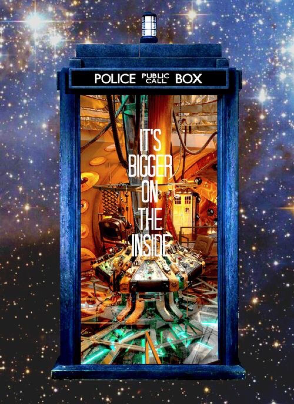 doctor who wallpaper | Tumblr Superwholock, First Doctor, 10th Doctor, Twelfth Doctor,