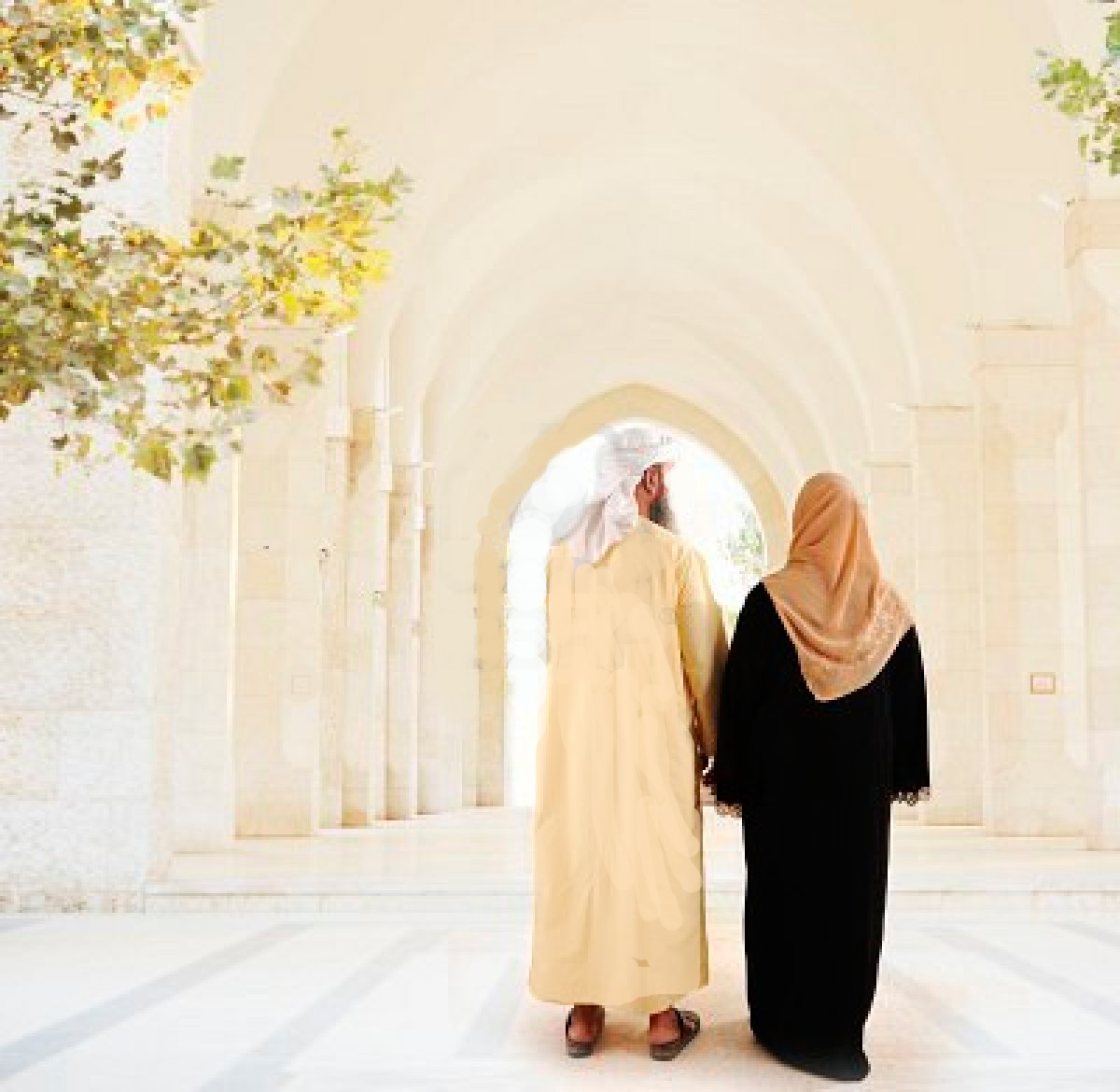 85929_muslim-couple.png (1200×1170)