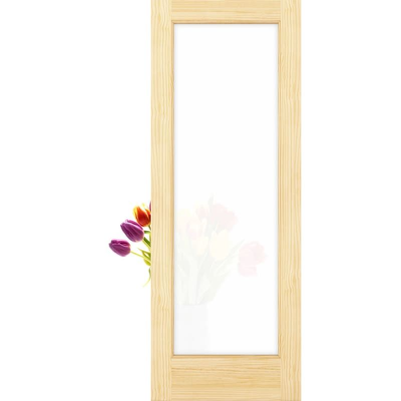 Frameport Fpg Pd 1l 6 2 3x2 1 3 Glass French Doors French Doors Glass Barn Doors