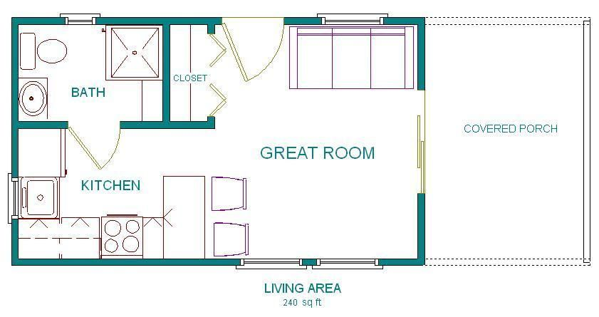 12x20 Kitchen Floor Plans Room Layout Livingroom Layout Room Layout Design