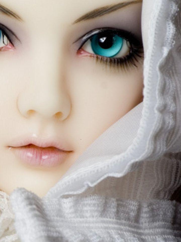 Baby Doll Pic Wallpaper : wallpaper, Ideas, Dolls,, Beautiful, Dolls
