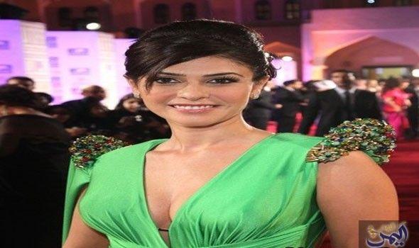 بسمة تعرب عن رغبتها في العودة للفن بعمل درامي مختلف Arab Celebrities Egyptian Actress Celebrity Photos