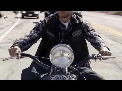 Jax Teller Make It Rain Soa By Ed Sheeran Clip Video On Fx Hd Sons Of Anarchy Sons Of Arnachy Jax Teller