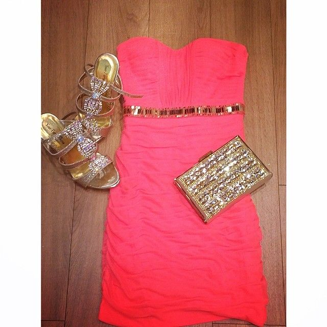 #estellesdressydresses #fashion #afterprom