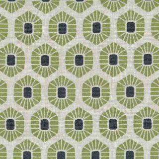 Ashanti Lagoon Warwick Fabrics Australia Warwick Fabrics Fabric Patterns Design Caravan Upholstery