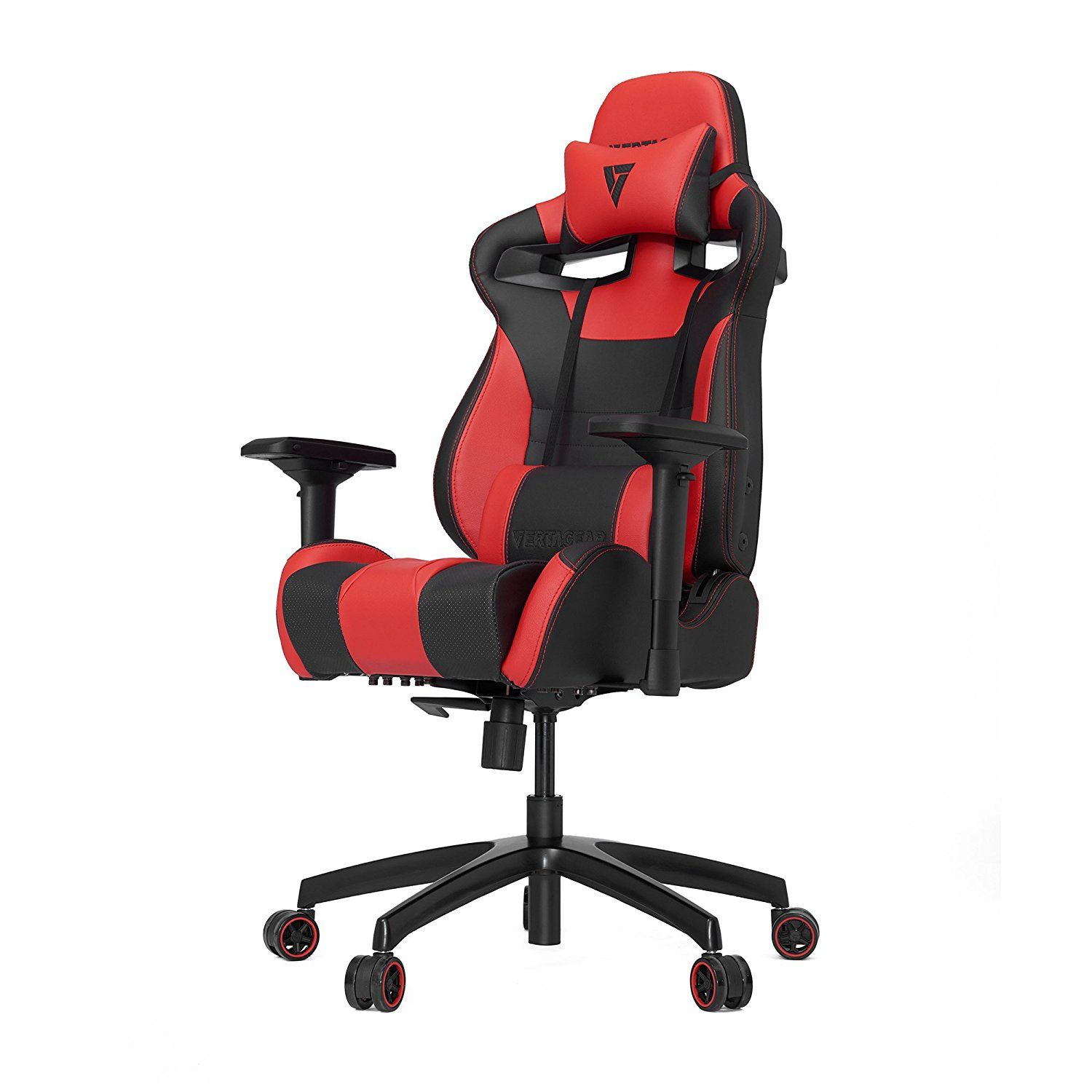 The Best Gaming Chairs Gaming chair, Racing chair