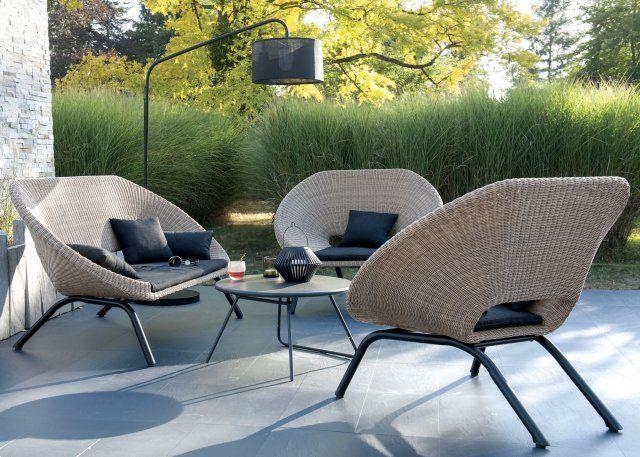 photo salon de jardin | boodeco.findby.co