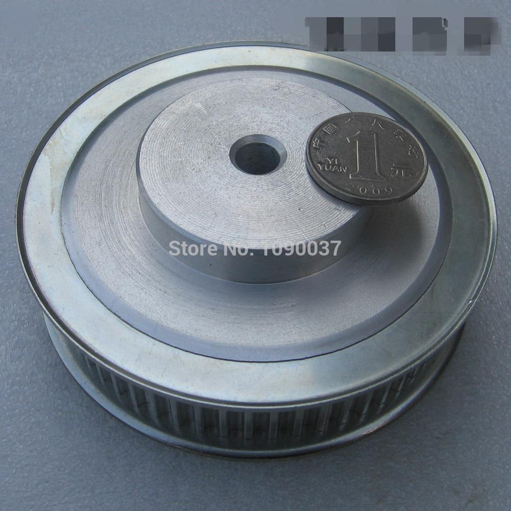 ACDelco 18A1213A Advantage Non-Coated Front Disc Brake Rotor