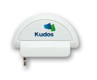 Kudos Payments   Products
