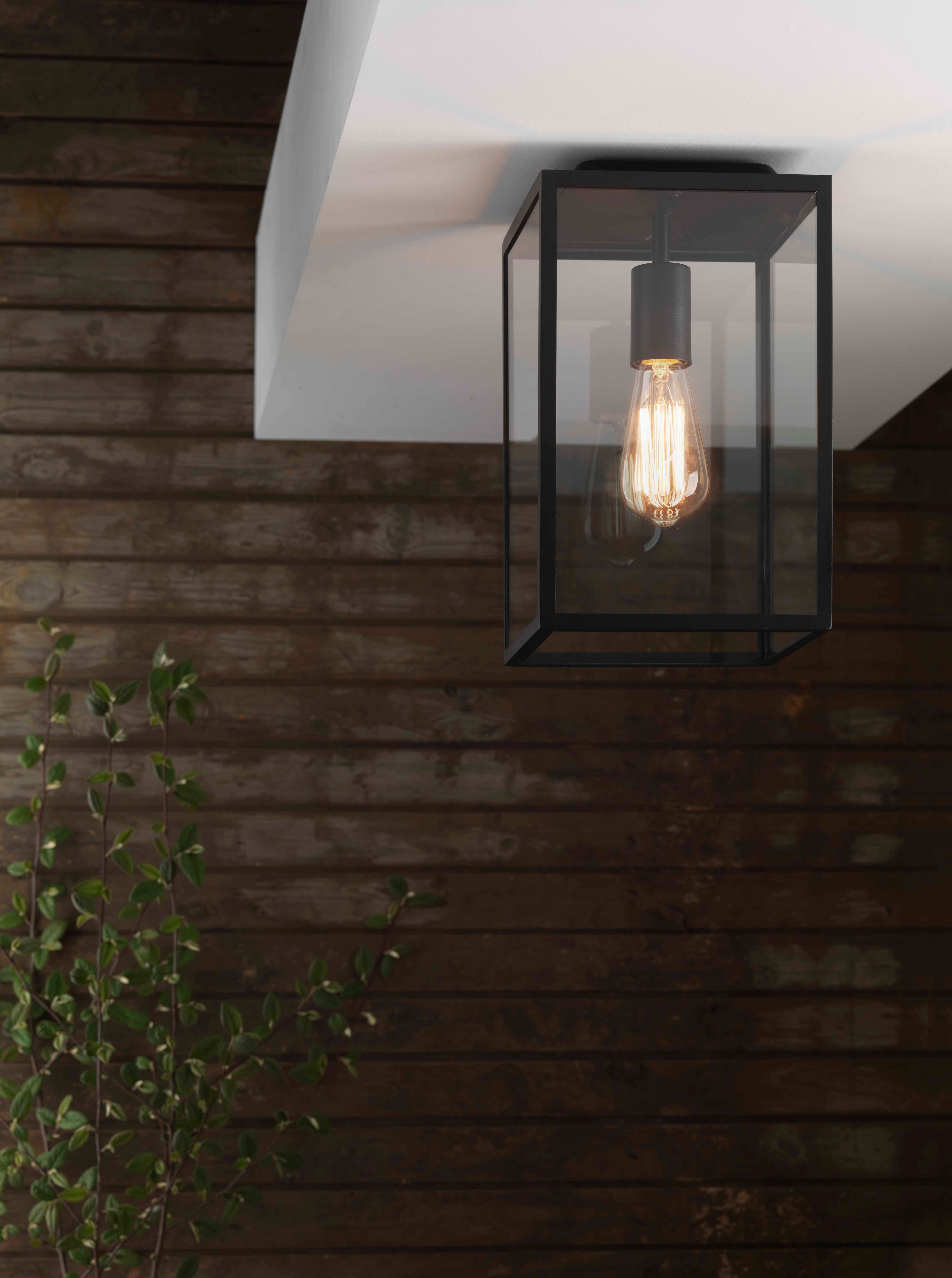 The Homefield Exterior Wall Light By Astro Lighting Ceiling Lights Exterior Wall Light Flush Ceiling Lights