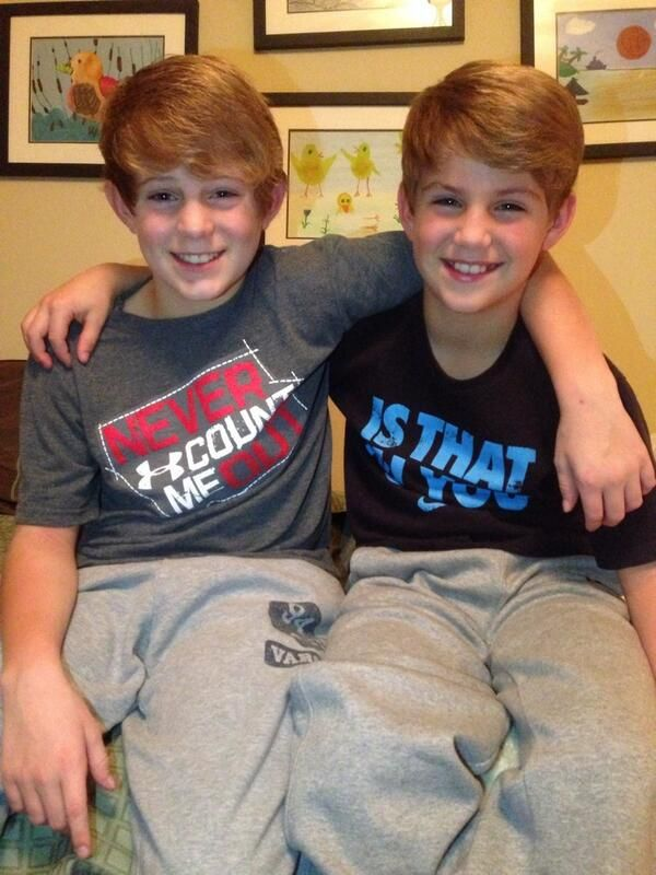 Jeebs TV and MattyBRaps Brothers forever! | Doovi |Mattybraps Brother Jeebs