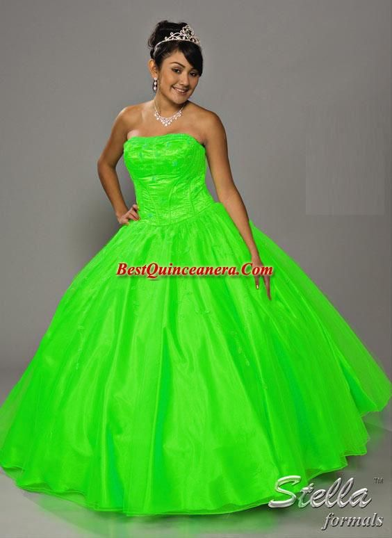 Cute Sweet 16 Dresses | Cute sweet 16 dress 0716j37-10, Perfect ...