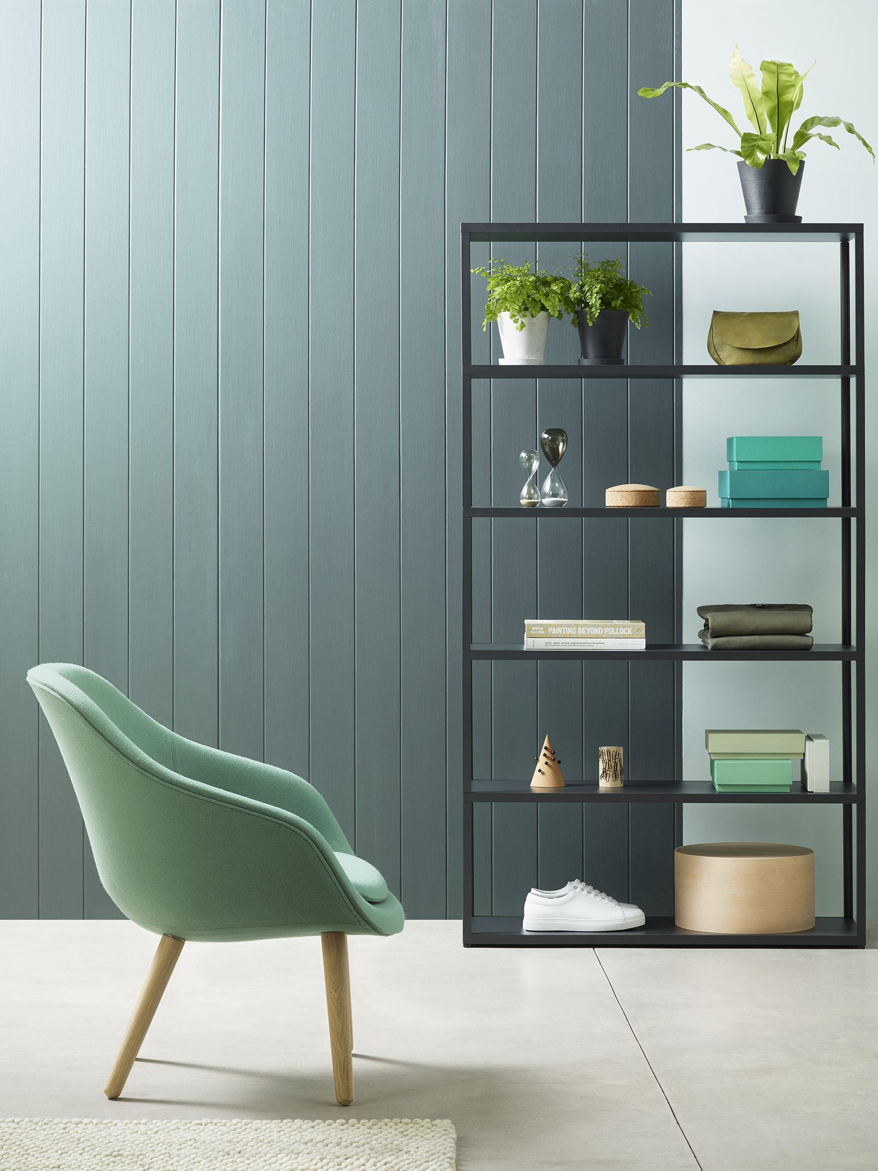 danish furniture companies. COS X HAY Danish Furniture Companies M