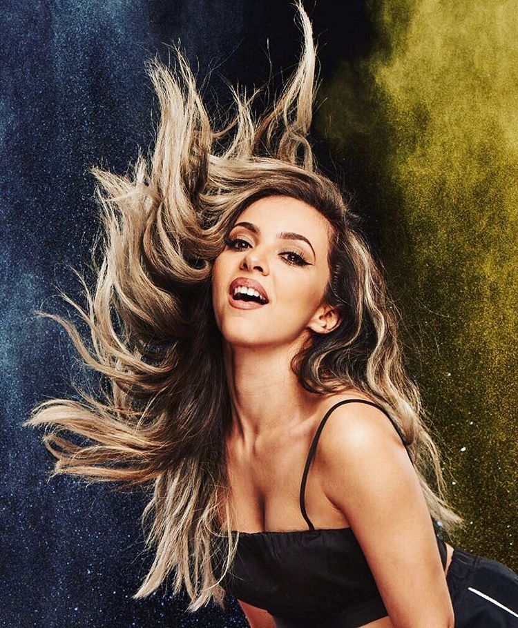 Jade Thirlwall - Little Mix