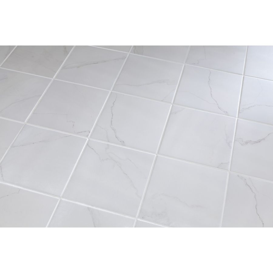 Wonderful 1 Ceramic Tile Huge 12 Inch By 12 Inch Ceiling Tiles Flat 12 X 24 Ceramic Tile 12X12 Ceiling Tile Replacement Young 12X12 Ceramic Floor Tile Gray12X12 Tin Ceiling Tiles Shop Style Selections Calacatta White Glazed Porcelain Floor Tile ..
