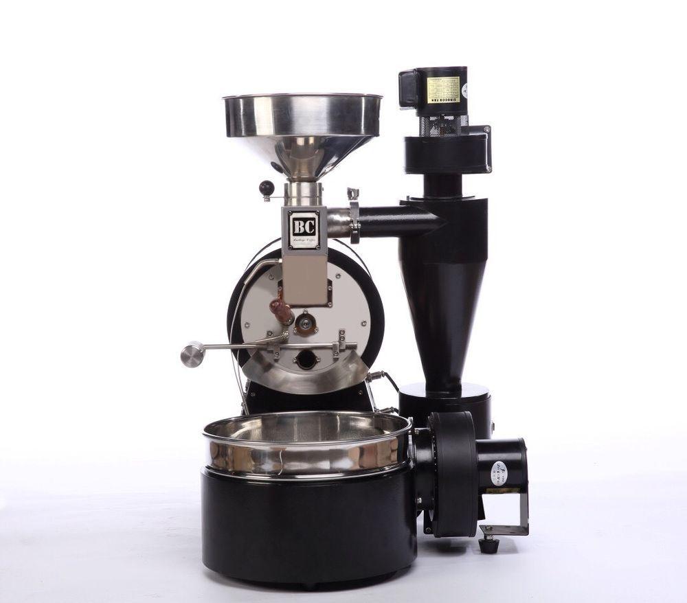 2020 Bc 1 Md Coffee Roaster Sample Roasters Ebay Coffee Roasting Machine Coffee Roasters Coffee Bean Roasters