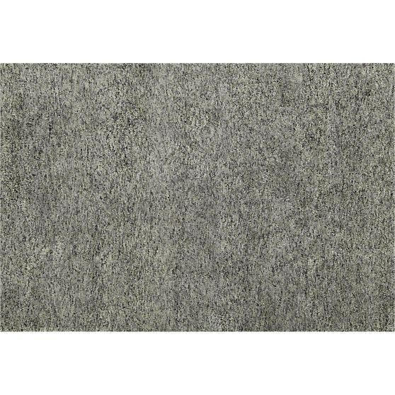 Parker Charcoal Rug Crate And Barrel Charcoal Rug Rugs Crate And Barrel