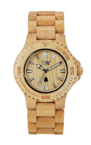 Welcome To Facebook Log In Sign Up Or Learn More Wood Wristwatch Wewood Watches Wooden Watch
