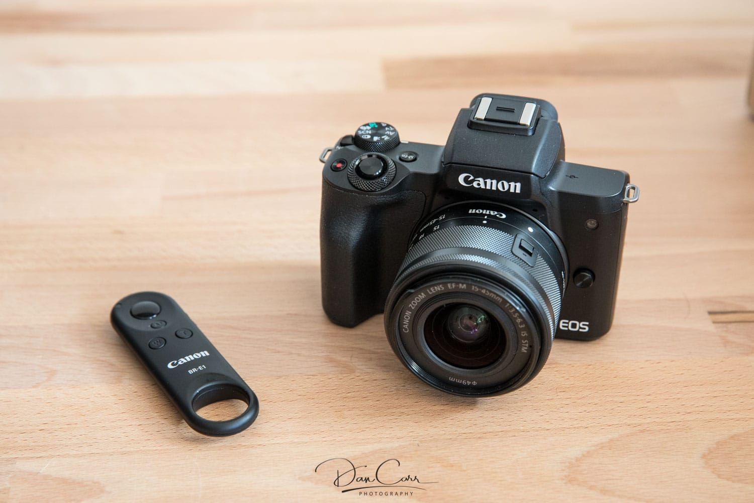 12 Best Accessories For The Canon Eos M50 In 2020 Canon Accessories Canon Camera Canon Eos