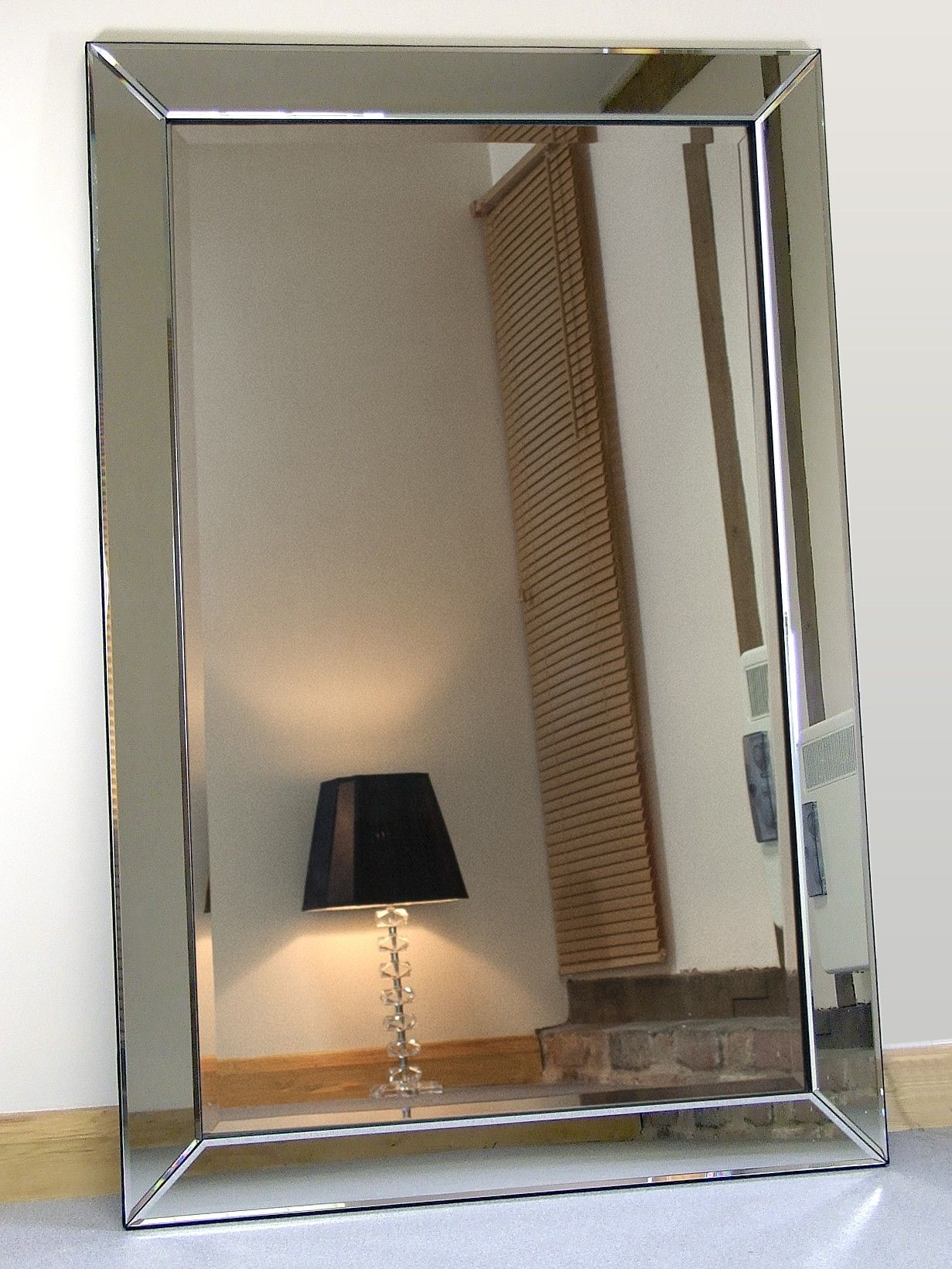 decorative bathroom mirror rectangle. Extra Large Rectangular Wall Mirror Decorative Bathroom Rectangle Q