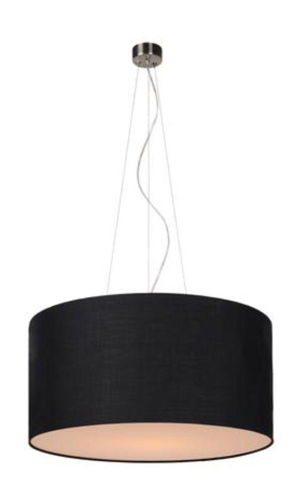 Lamp van nijhof | Verlichting | Pinterest