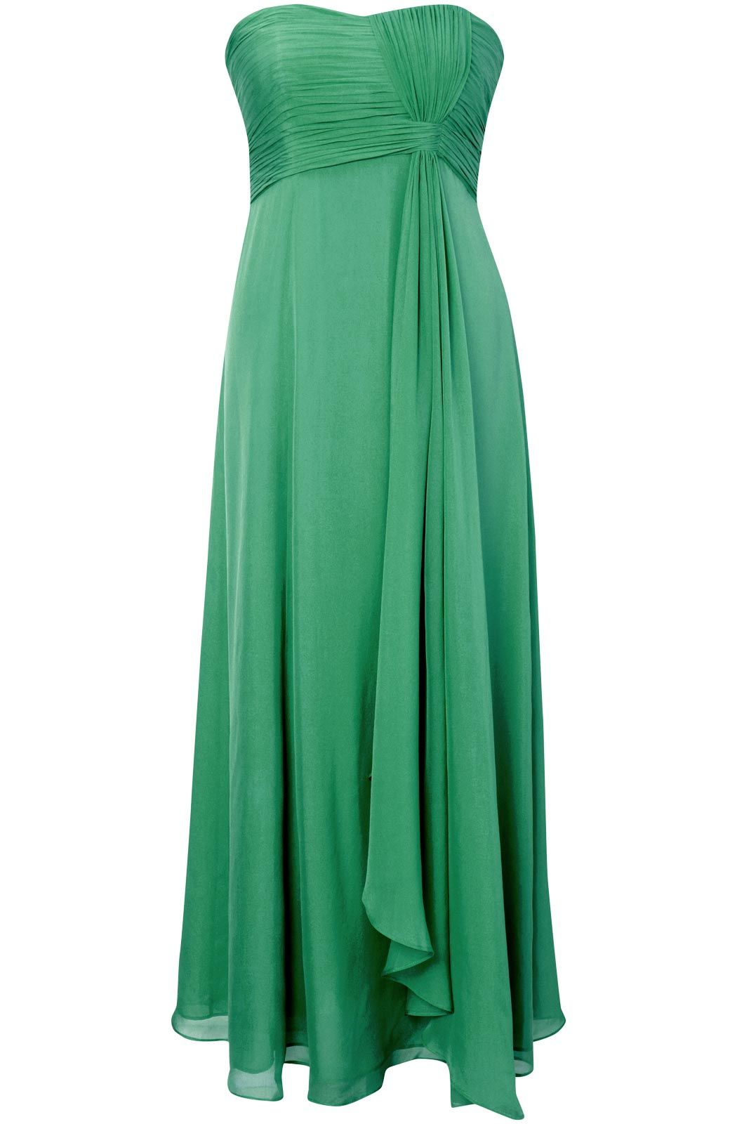 Beautiful pictures of items in the color green bridesmaid beautiful pictures of items in the color green bridesmaid dresses available in yellow or green ombrellifo Gallery
