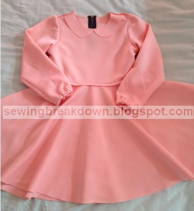 خياطة وتفصيل Dress Picture Girls Dresses Dresses