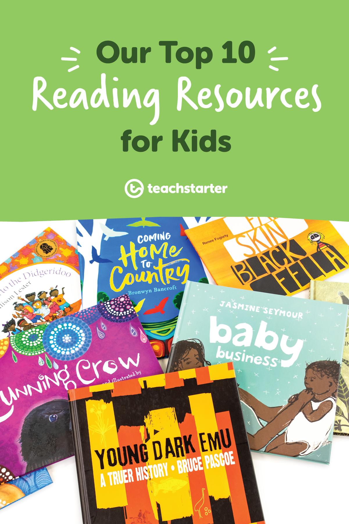 Pin On Teaching Reading