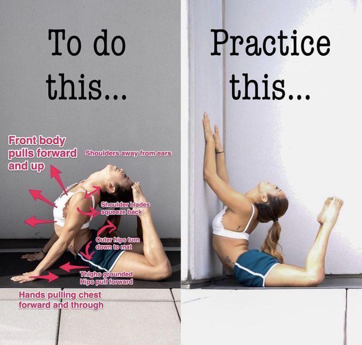 yoga fitness,yoga for beginners,yoga poses,yoga stretches ...