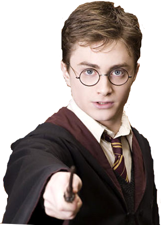 Harry Potter Harry Potter Png 11 By Esra99 On Deviantart Daniel Radcliffe Harry Potter Harry Potter Harry Potter Fanfiction