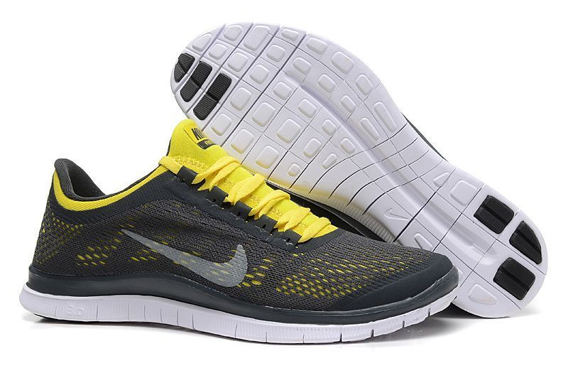 the best attitude 529da 03c30 Nike Free 3.0 v5 Homme,chaussures pour femmes,baskets nike running -