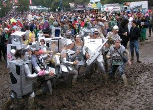 BESTIVAL THEMES : PAST AND PRESENT  http://sophiessuitcase.com/2015/02/12/bestival-article/