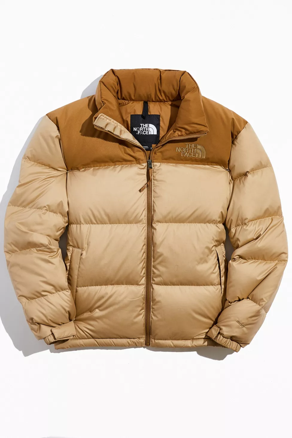 The North Face Eco Nuptse Recycled Puffer Jacket North Face Puffer Jacket North Face Puffer The North Face Puffer Jacket [ 1463 x 976 Pixel ]