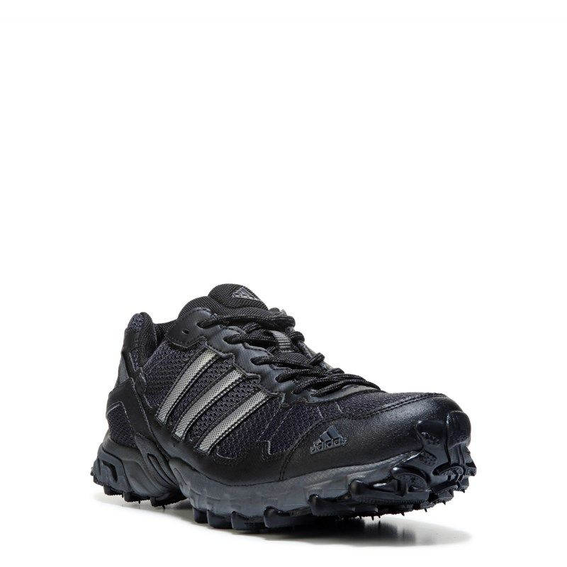 39+ Black adidas running shoes ideas ideas