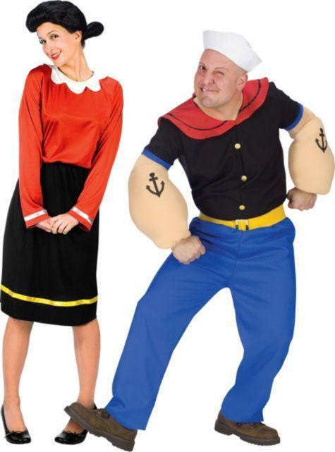 funny halloween costumes - Happy Halloween Costume