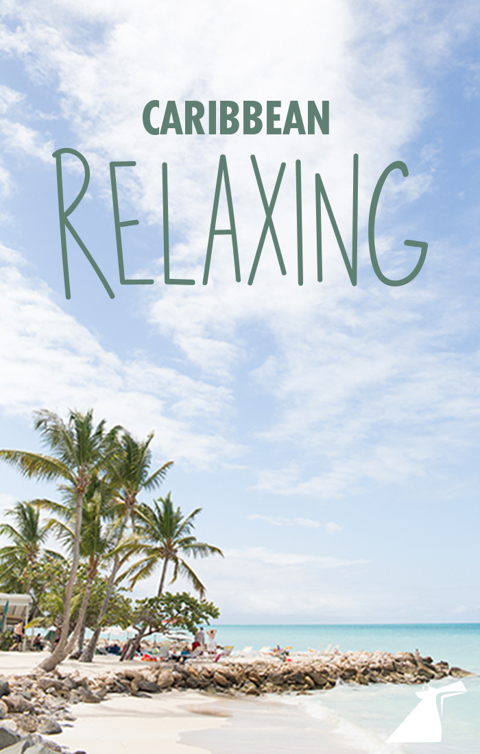caribbean relaxing pinterest free vacations stress free and cruises