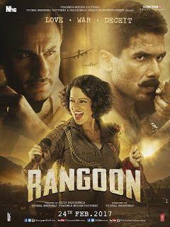 love game hindi movie watch online